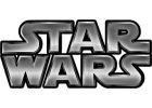 STAR WARS SÉRIE