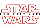 STAR WARS VIII LAST JEDI