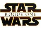 STAR WARS VII ROGUE ONE