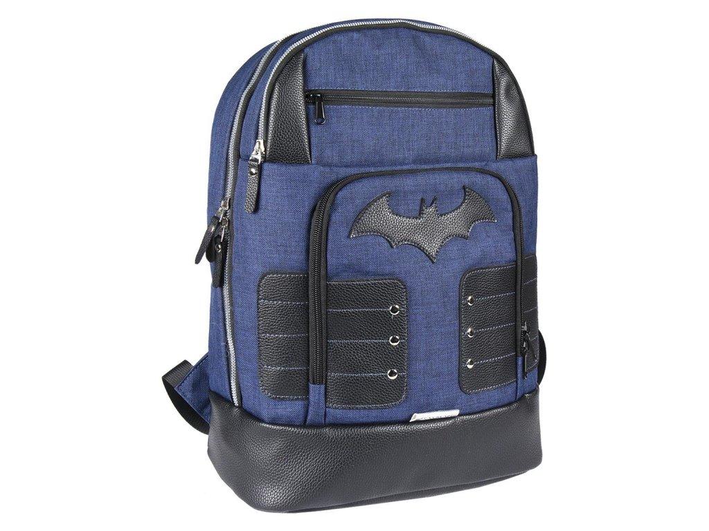 BATOH|DC COMICS  BATMAN|33 x 46 x 11 cm