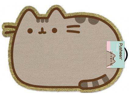 ROHOŽKA|PUSHEEN  60 x 40 cm|PUSHEEN THE CAT