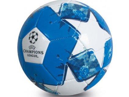 MÍČ|UEFA  CHAMPIONS LEAGUE|VELIKOST 5