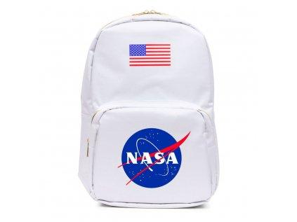 BATOH|NASA  LOGO|29 x 35 x 9 cm