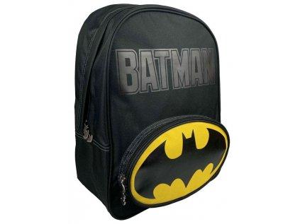 BATOH DC COMICS  BATMAN