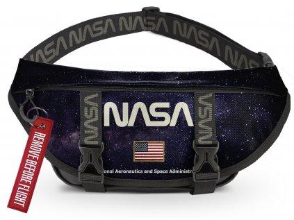 LEDVINKA|NASA  GALAXY|33 x 12 x 8 cm