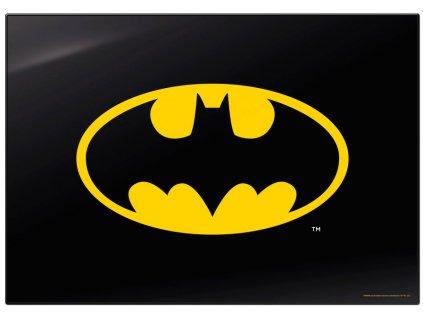 PODLOŽKA NA STŮL|DC COMICS  49,5 x 34,5 cm|BATMAN