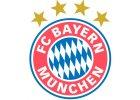 BAYERN MNICHOV FC