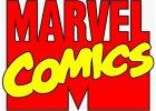 MARVEL CLASSIC COMICS