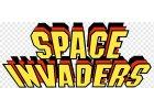 SPACE INVANDERS