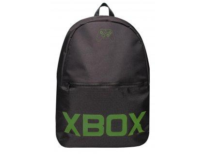 BATOH|XBOX  BASIC