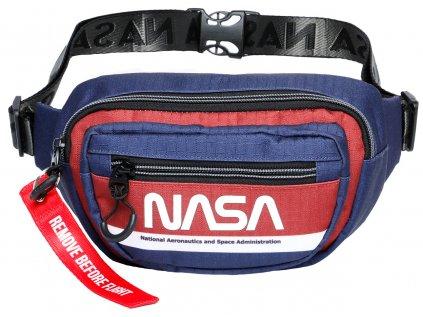 LEDVINKA NASA  MISSION 22 x 13 x 7 cm