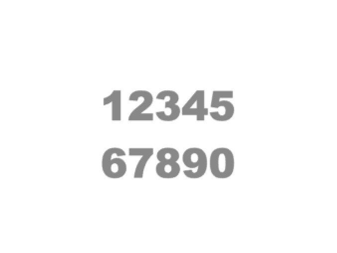 Snímek obrazovky 2018 09 09 v22.21.02