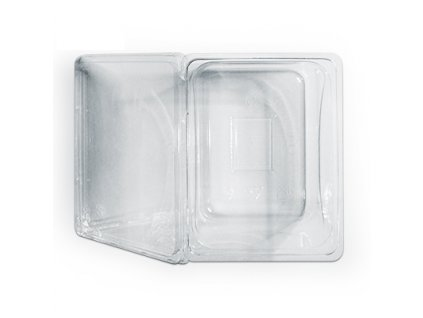 Krabička 250 ml