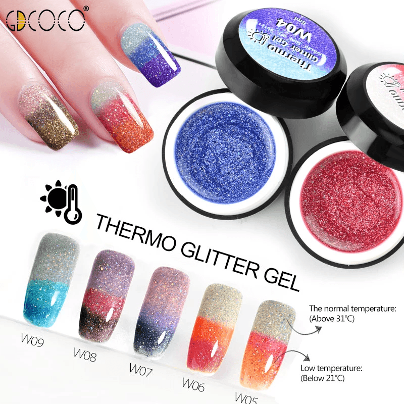 thermo_glitter.png