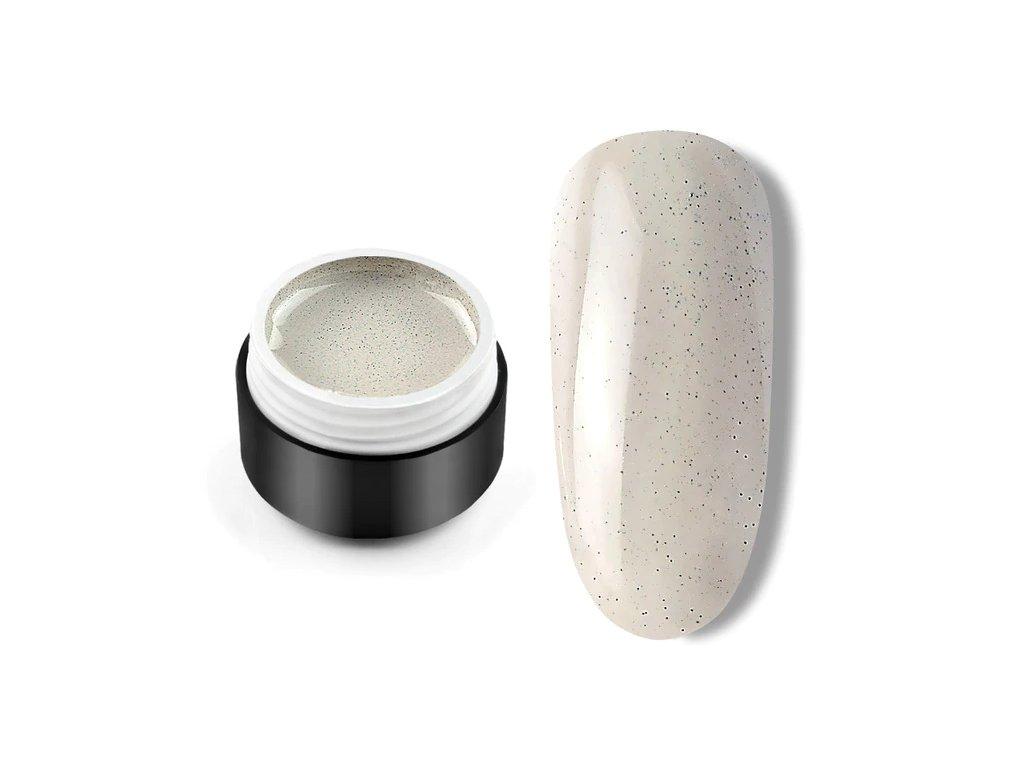 1000 gdcoco uv sugar gel light sugar