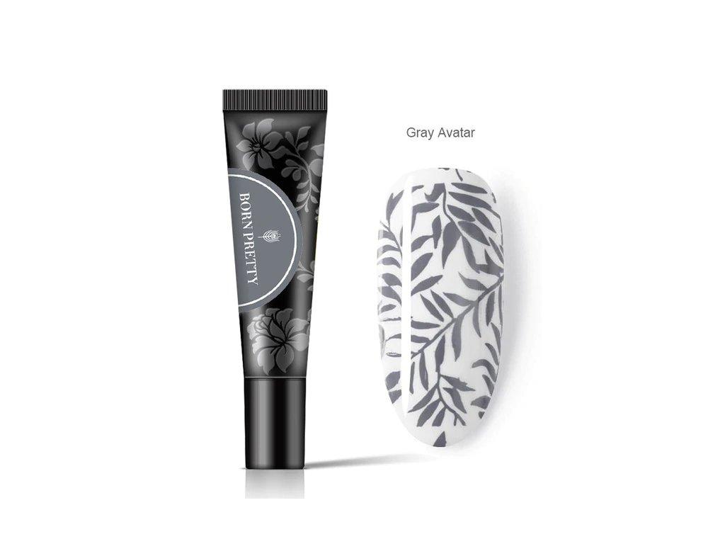 2038 full beauty razitkovaci gel gray avatar