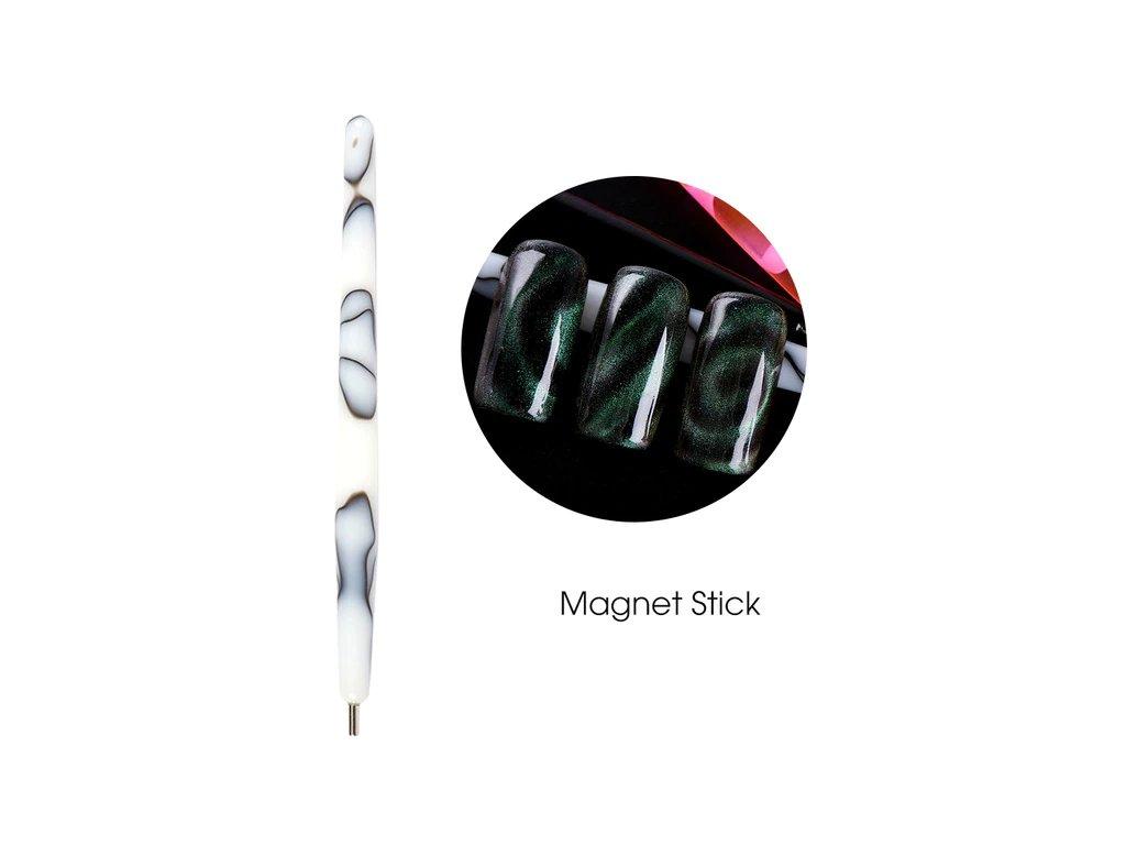 547 cutenails magnet pro cat eye efekt