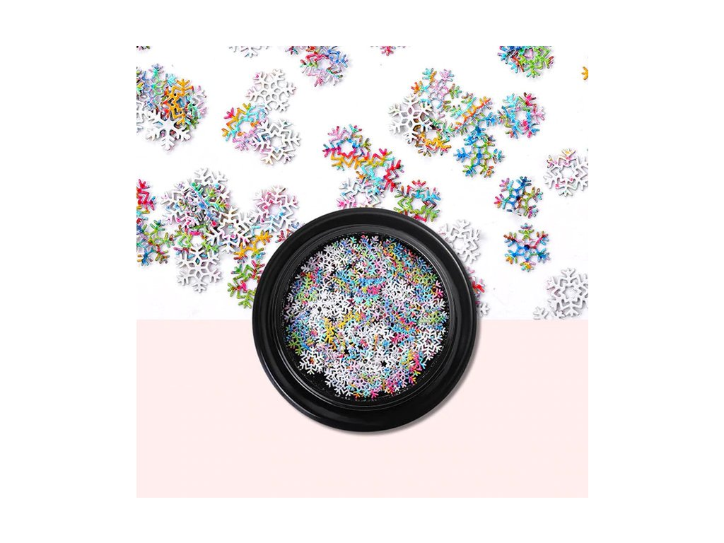 736 fabiyan vlocky na nehty barevne