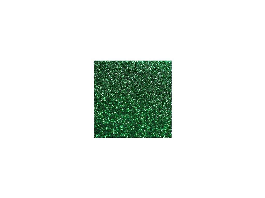 88 cutenails trpytky christmas green 2g