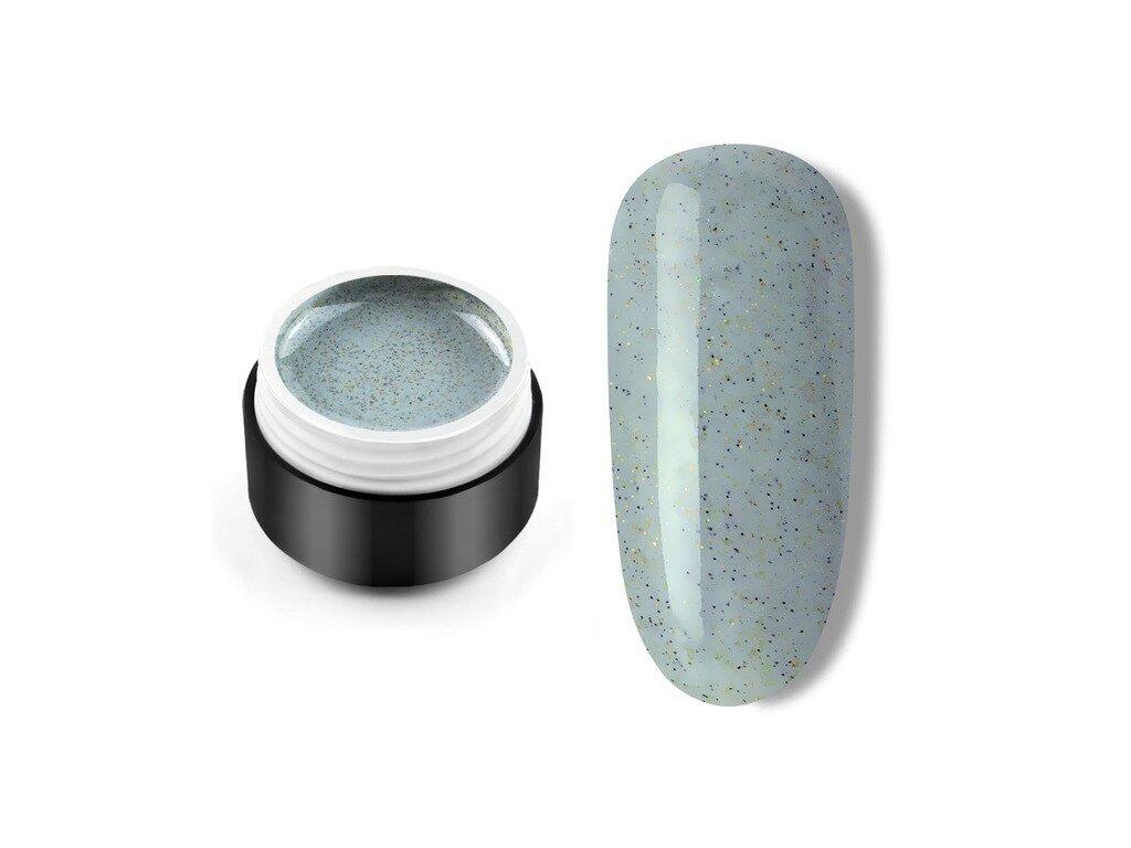 988 gdcoco uv sugar gel blueberry sugar