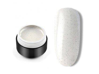 970 gdcoco uv sugar gel white sugar