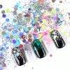 Funny glitter - více druhů