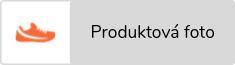 Produktová foto