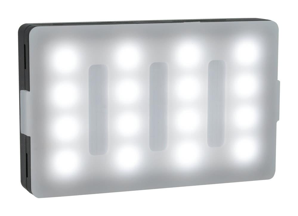 dz0xMDAwJmg9NzI2_src_171567-Lampa-LED-Newell-Lux-1600_1_HD