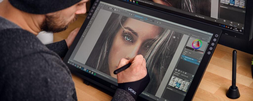 Grafika-Tablet-graficzny-z-ekranem-LCD-Veikk-VK2200_01-1024x410