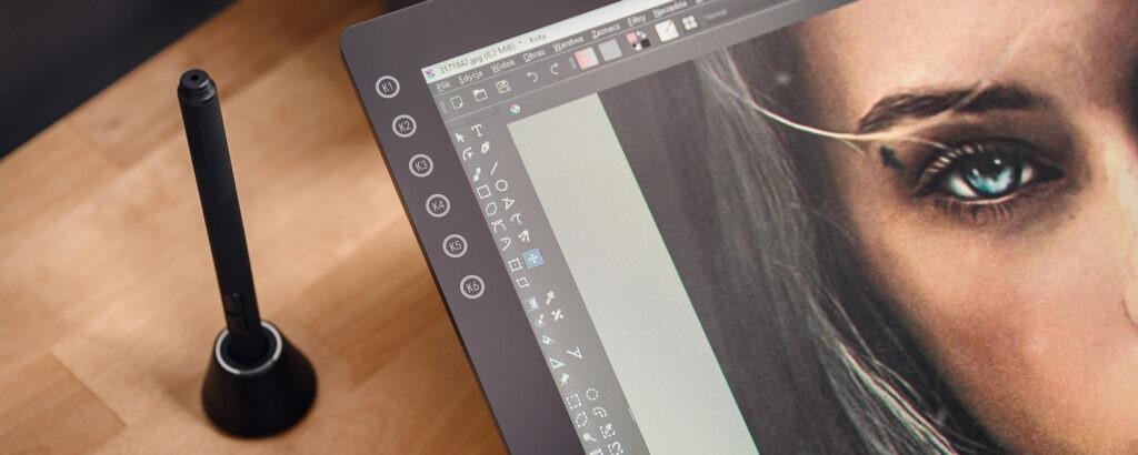 Grafika-Tablet-graficzny-z-ekranem-LCD-Veikk-VK2200_04-1024x410