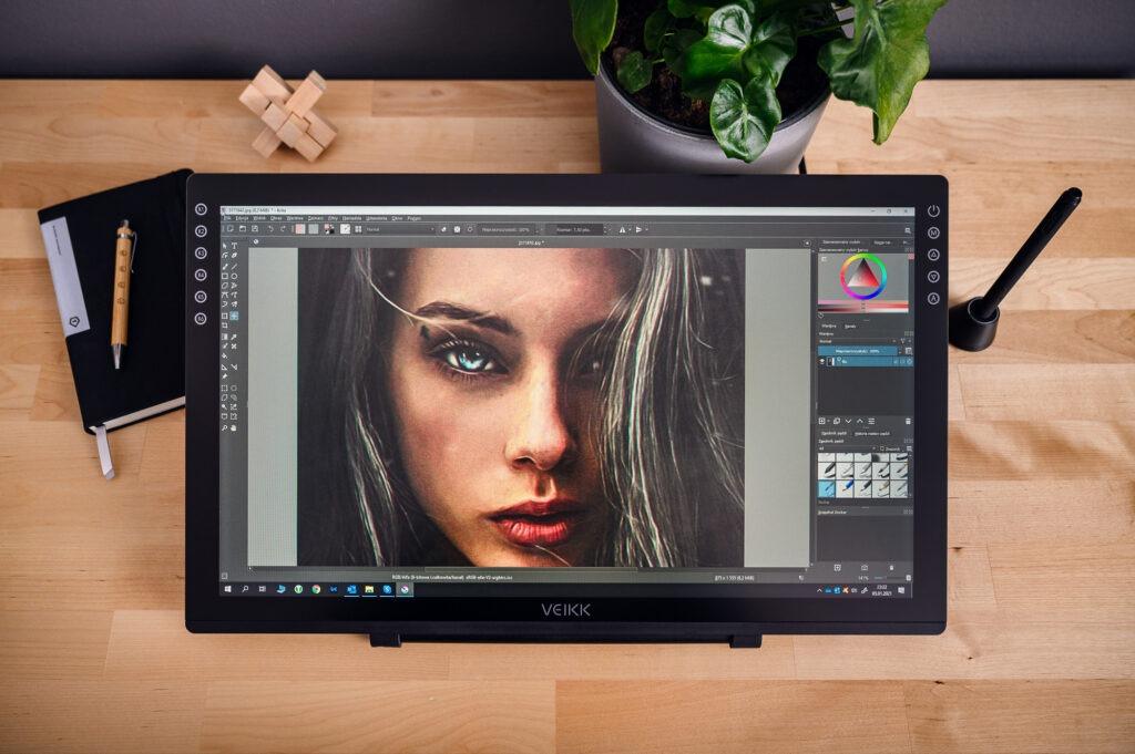Tablet-graficzny-z-ekranem-LCD-Veikk-VK2200_14_HD-1024x681