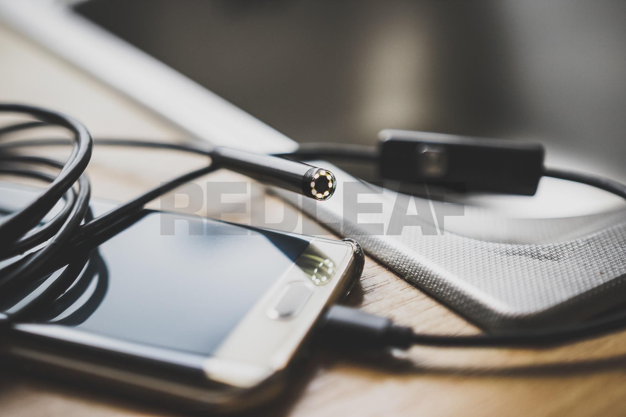 Endoskop-USB-Redleaf-RDE-105US-elastyczny-kabel-5-m_07_HD