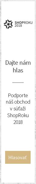 shoproku-120x600