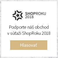 shoproku-200x200