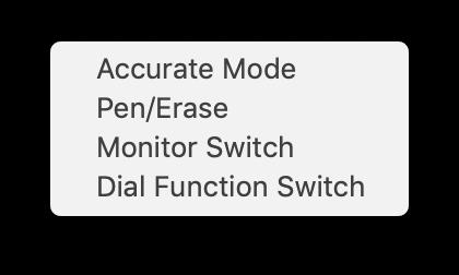veikk-macos-driver-tablet-functions
