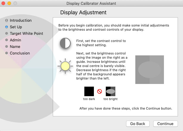 veikk-vk1200-mac-brightness-contrast