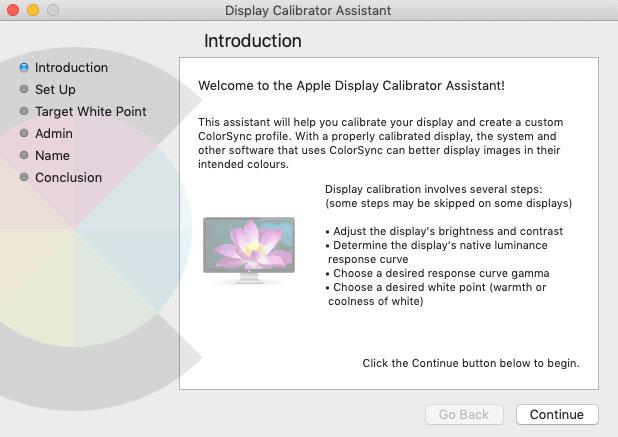 veikk-vk1200-mac-colour-calibration