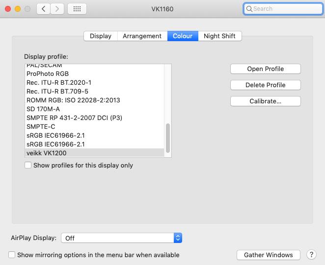 veikk-vk1200-mac-colour-calibration02