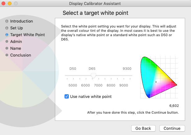 veikk-vk1200-mac-colour-temp
