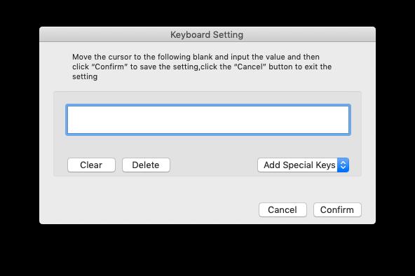 veikk-vk1200-mac-driver-keyboard-shortcut