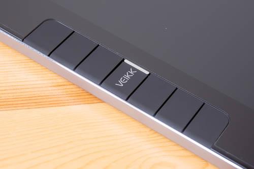 veikk-vk1200-pen-display-14