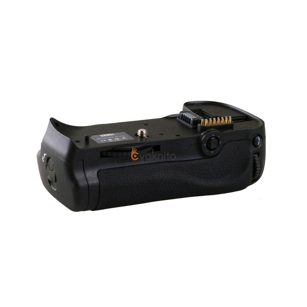 Batériový grip Newell MB-D10 pre Nikon