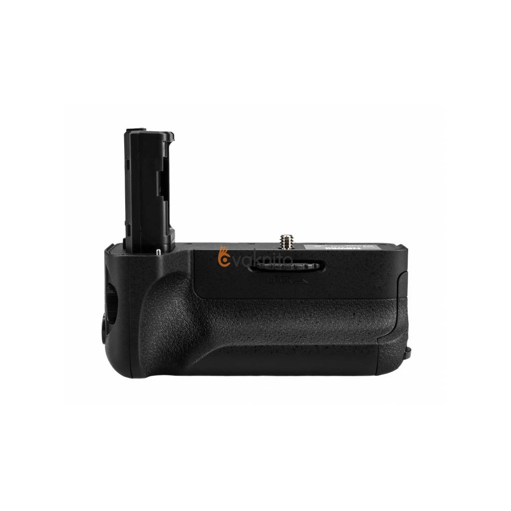 Batériový grip Newell VG-C2EM pre Sony