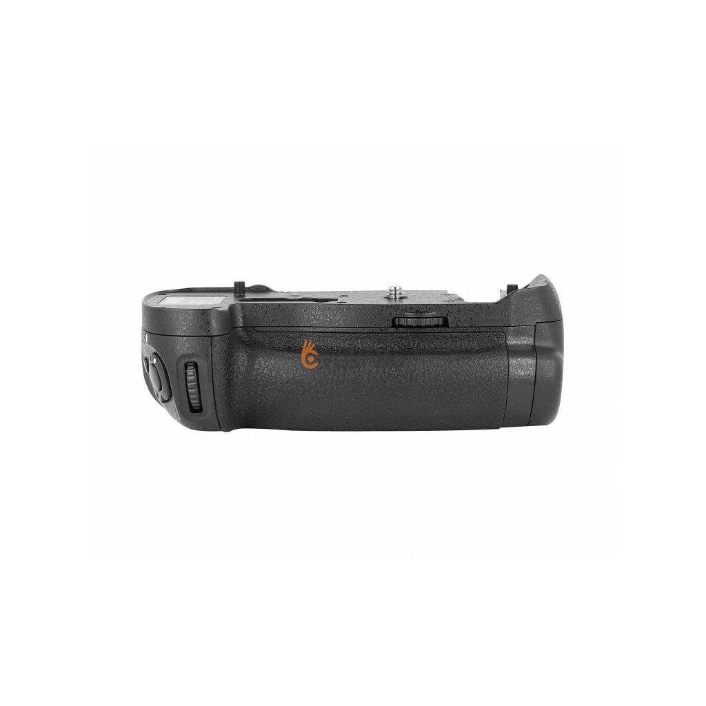 Batériový grip Newell MB-D18 pre Nikon