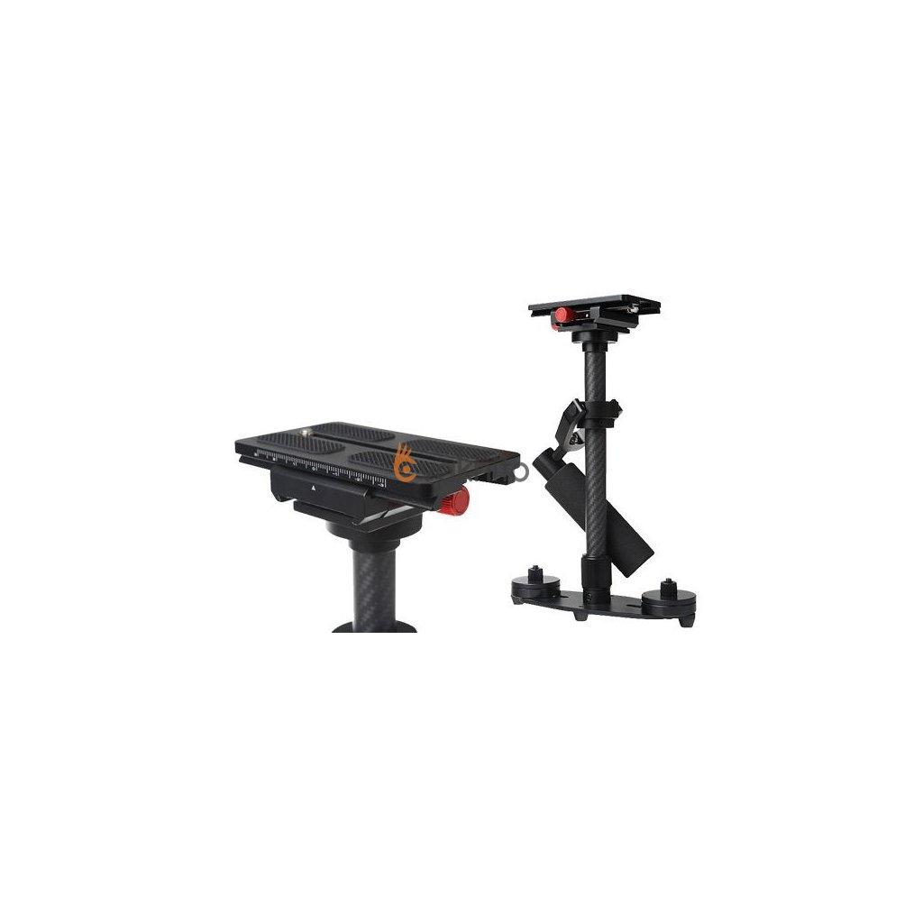 Stabilizátor obrazu FLYCAM do 5 kg