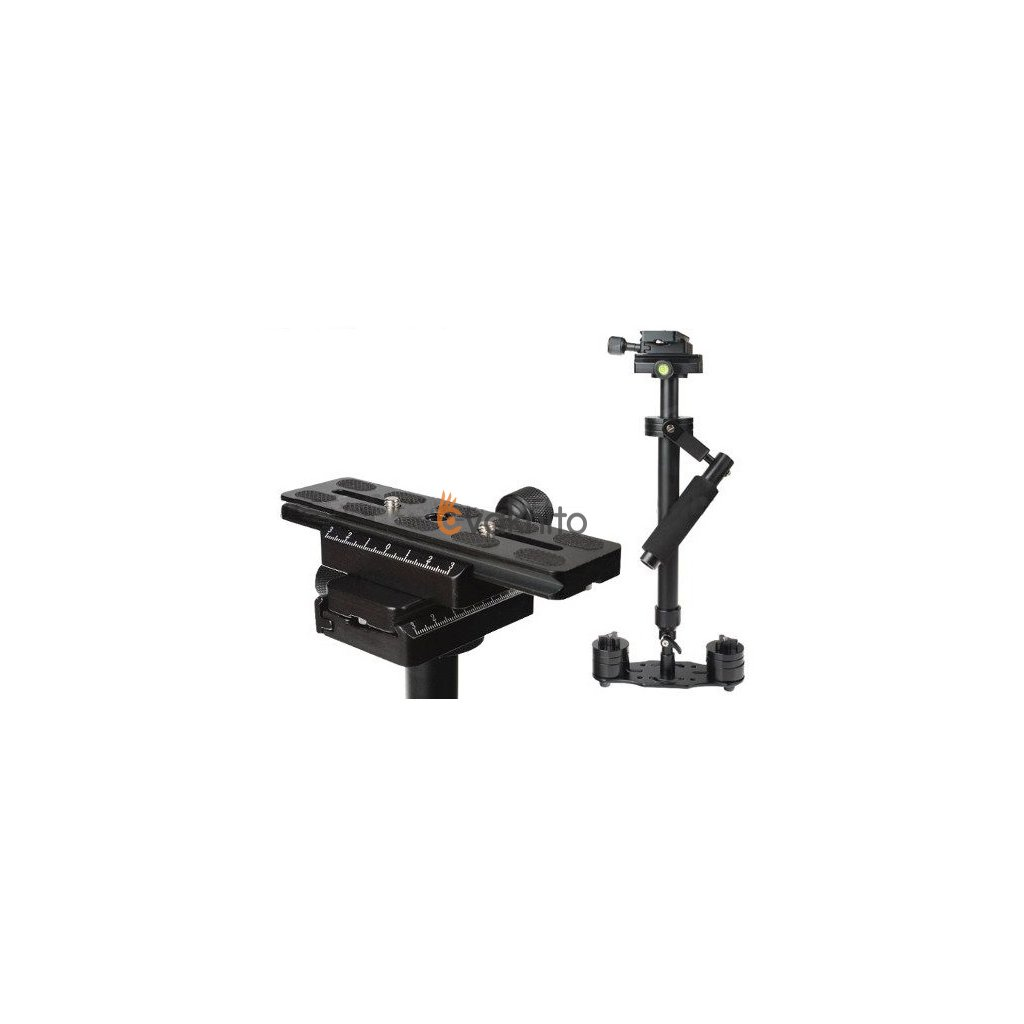 Stabilizátor obrazu FLYCAM (45 - 60 cm) - do 3 kg