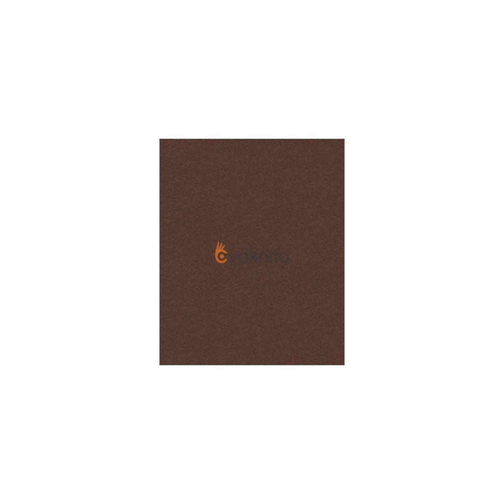 Papierové foto pozadie 1.35 x 11m rašelinová hnedá BRESSER