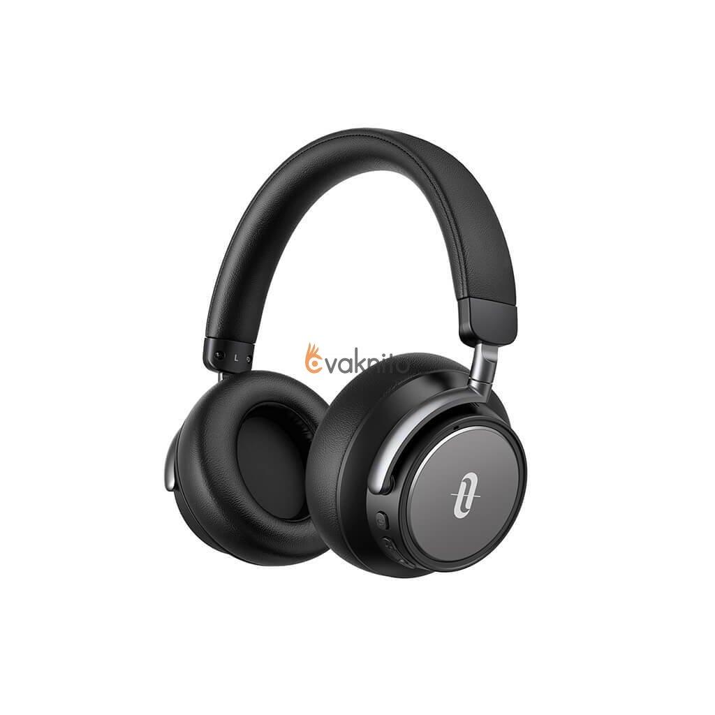 Slúchadlá TaoTronics BH046 ANC SoundSurge 46