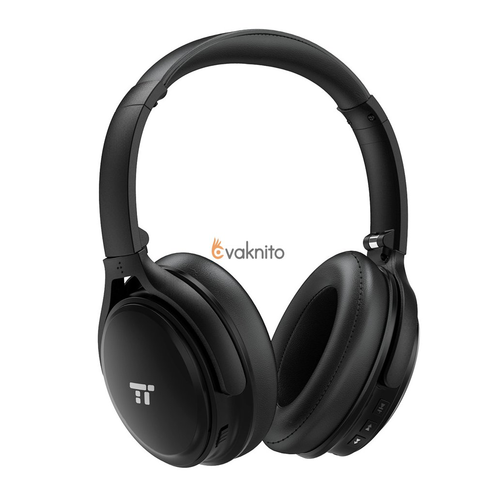 Slúchadlá TaoTronics TT-BH22 ANC