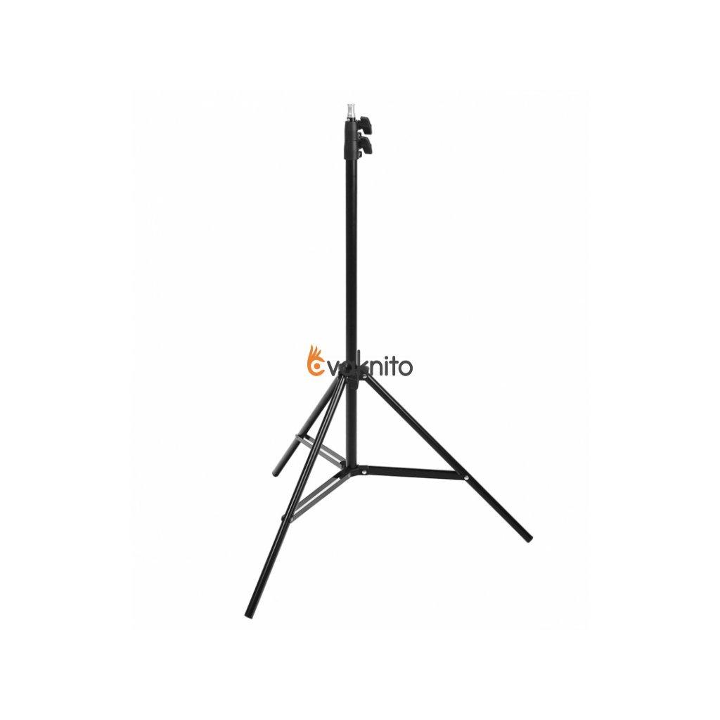 Štúdiový statív, 200cm (16 mm)